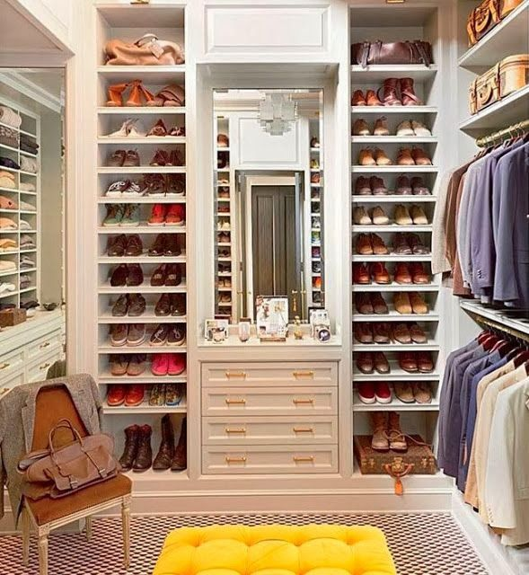 attractive great closets #2: Storage ideas, hardware for wardrobes, sliding wardrobe doors, modern  wardrobes, traditional armoires and walk-in wardrobes. Closet design and  dressing room ...