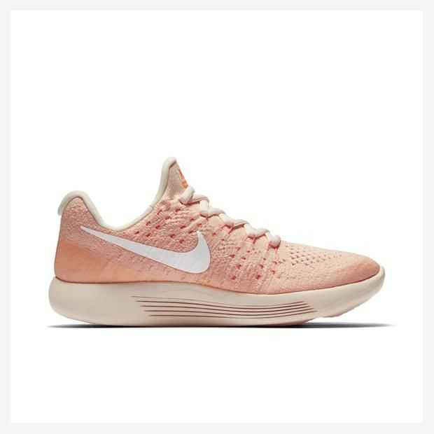 innovative design 4db55 f2d89 ... tênis nike lunarepic low flyknit 2 iwd feminino . ...