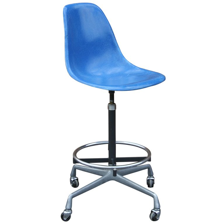 best herman miller chair for big and tall
