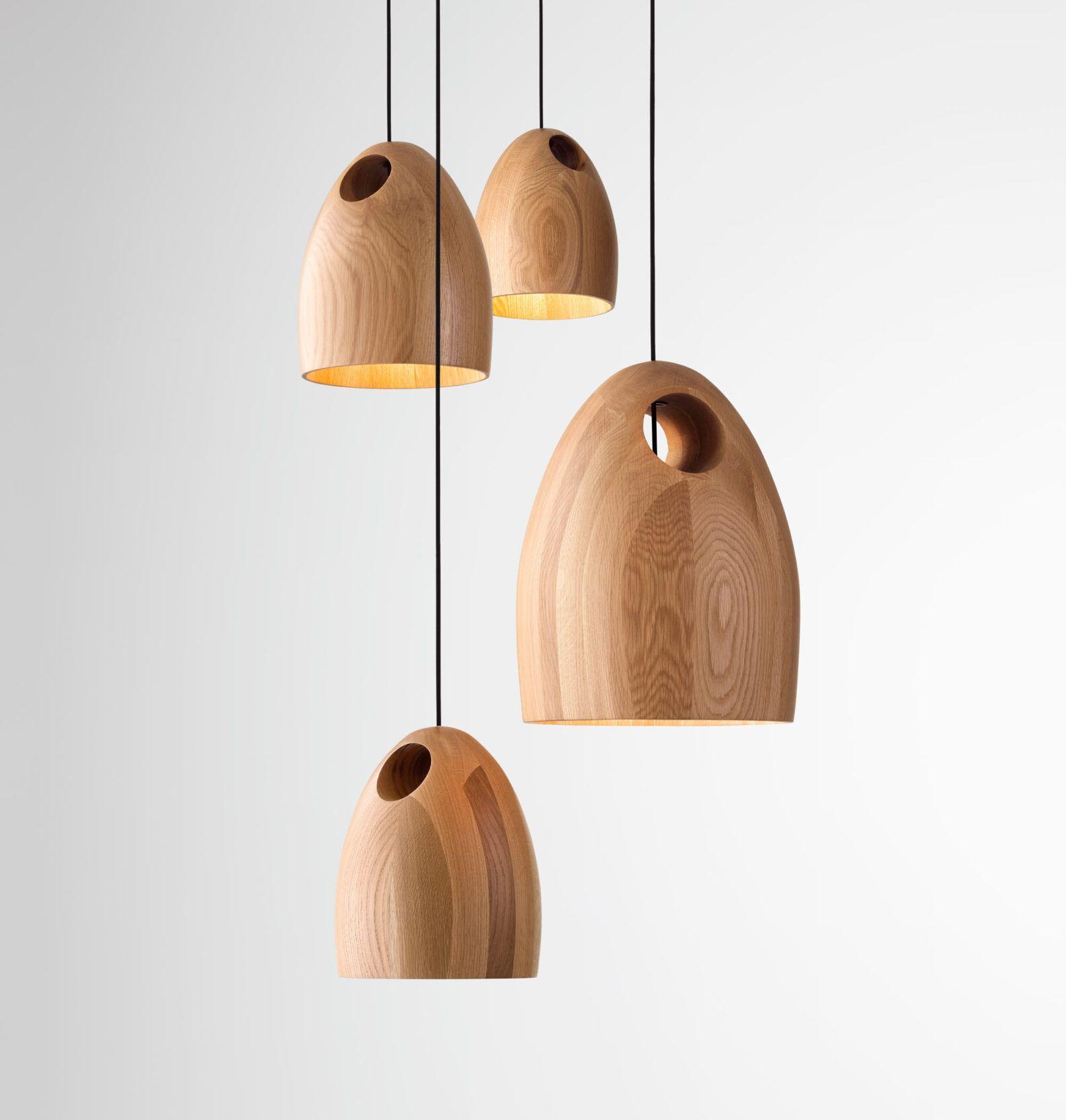 oak pendant light pendant lighting melbourne australia and melbourne