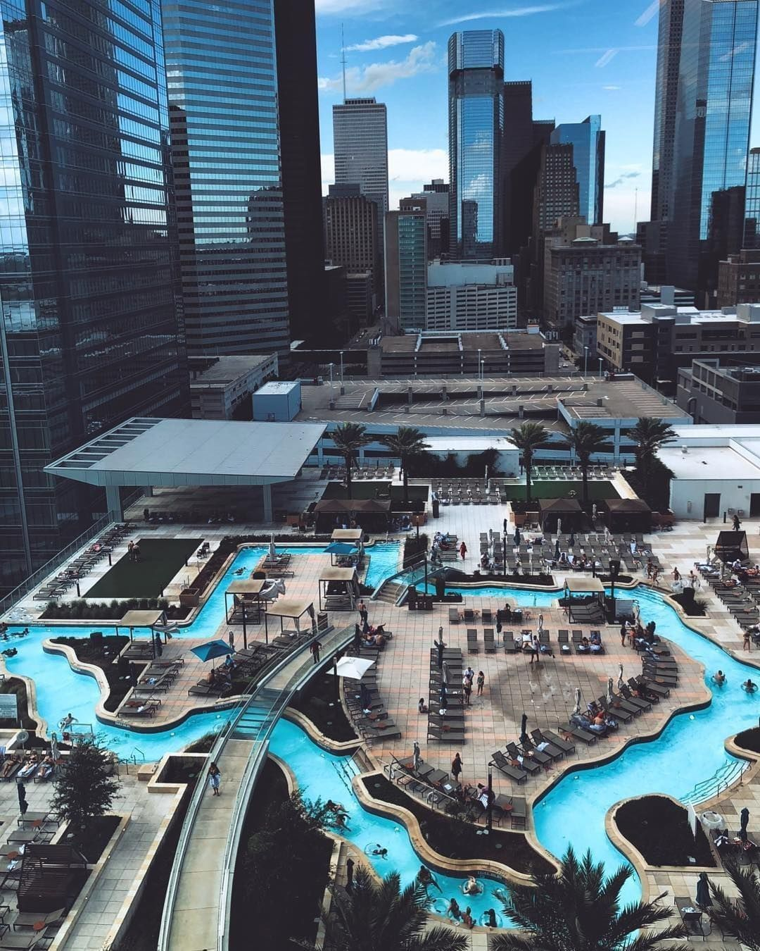 Texas Houston Texas On Instagram Follow Thegreat8th For More Houston Houstontx Houstonhair H Houston Texas Instagram Houston
