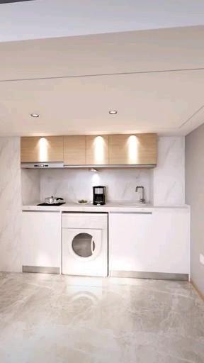Home Design  #homestudio #homemade #homes #interiordesign #homedeco #prilaga #graphicdesign #homedesign #dreamhome #designer #design