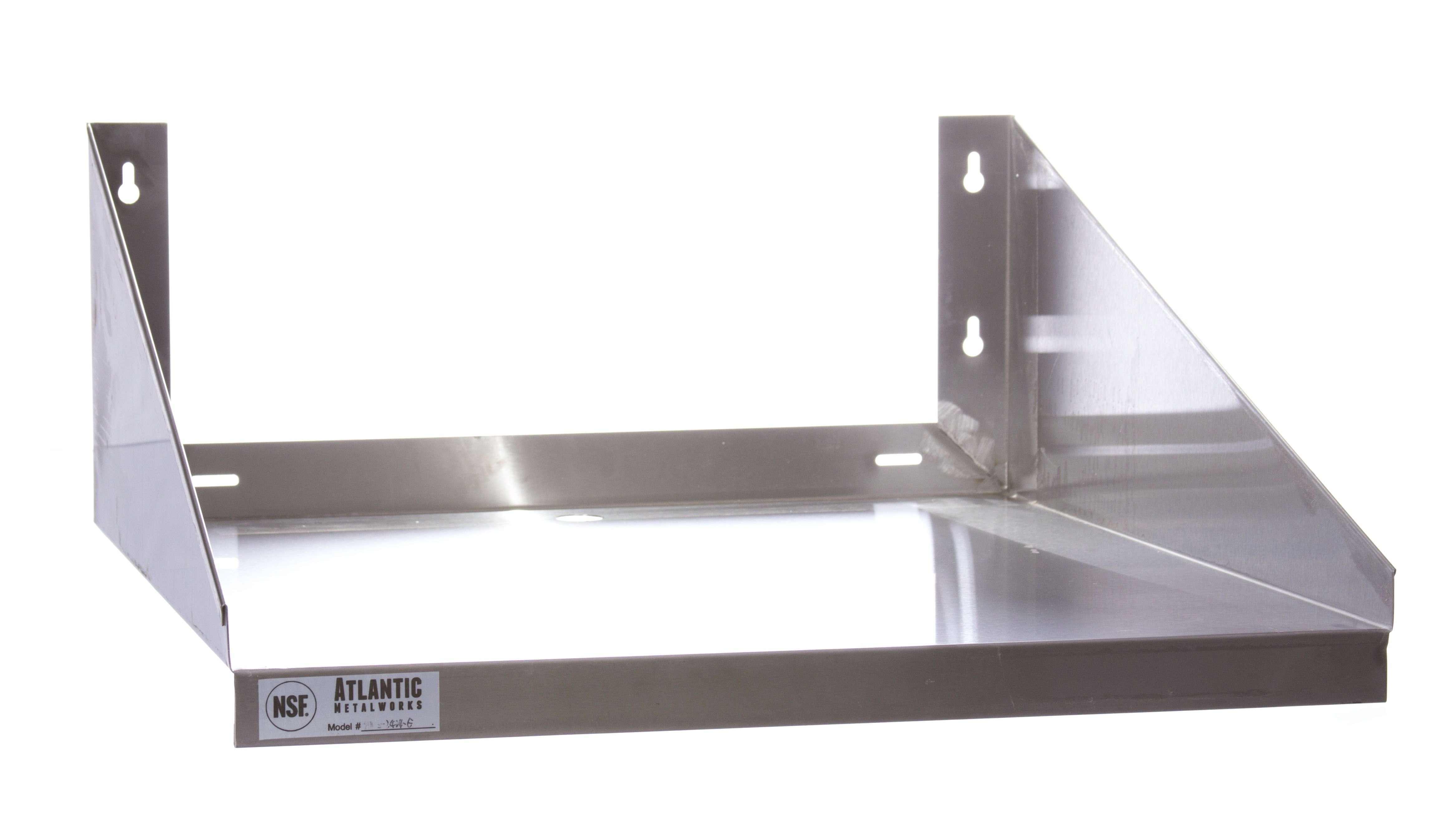Stainless Steel Wall Mount Microwave Shelf With Images Microwave Wall Mount Microwave Wall Shelf Mounted Microwave