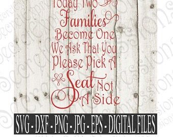 Download Every Love Story Is Beautiful svg, Wedding, Anniversary ...