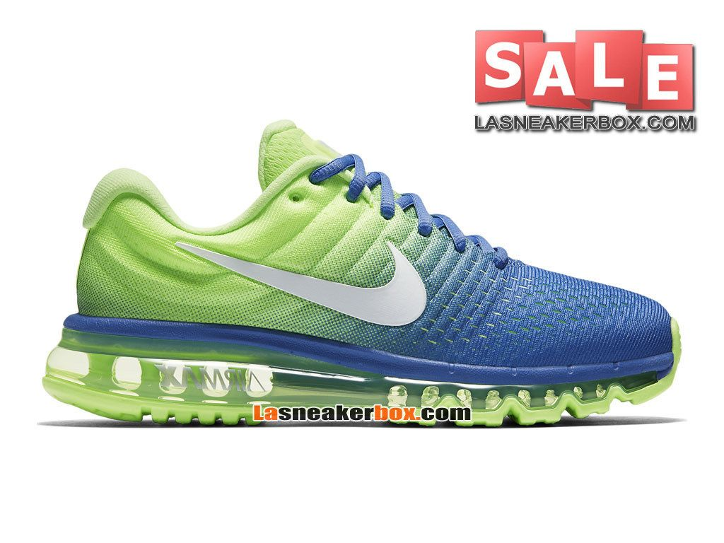 low cost 3df73 e0ed2 http   www.babbix.fr nike-wmns-air- · Nike RunningAir MaxChild