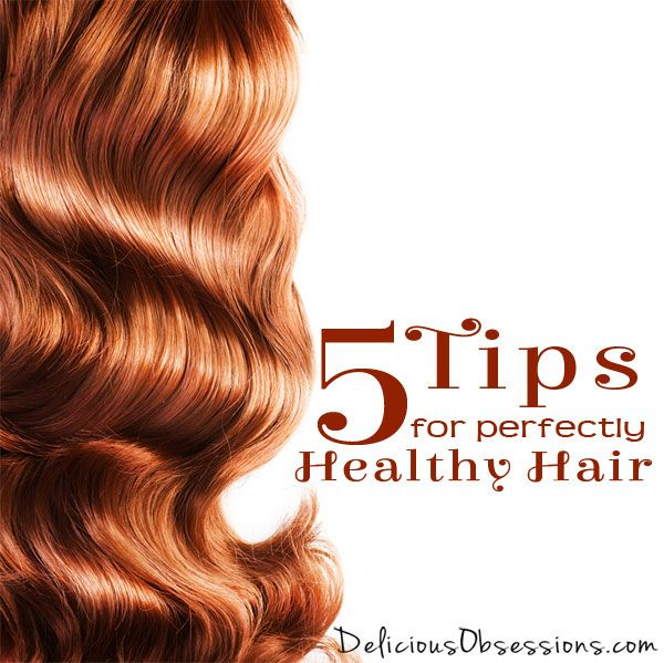 5 tips for perfectly healthy hair and a look into my own hair loss 5 tips for perfectly healthy hair and a look into my own hair loss delicious obsessions real food recipes natural living info health wellness forumfinder Images