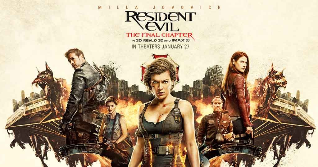 resident evil movie soundtrack mp3 download