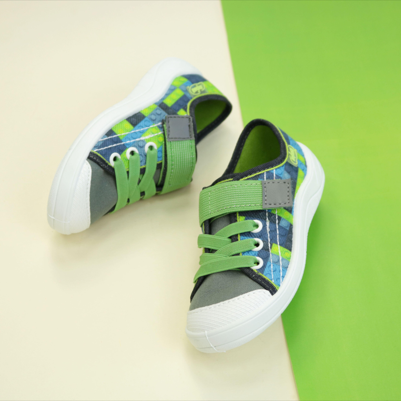 Tenisowki Befado 251x148 In 2020 Adidas Sneakers Shoes Sneakers