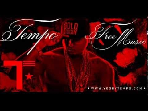 Tempo ft Ñengo Flow - Vuelve El León Pt II