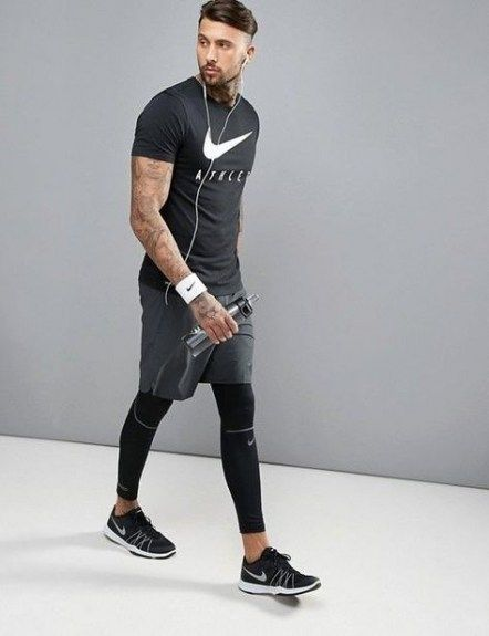 Fitness clothes ideas 42 ideas #fitness