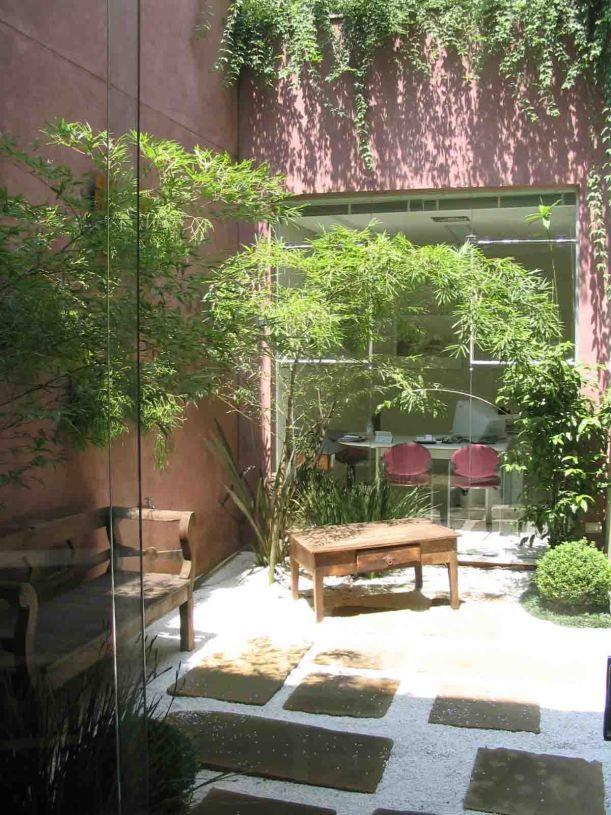 jardim lateral 38