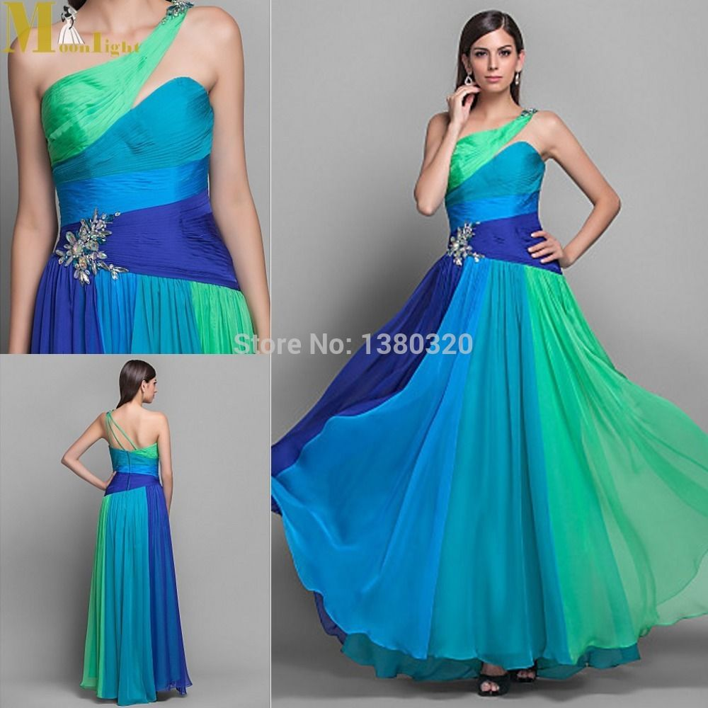 Cheap floor lcd, Buy Quality dress kate directly from China floor ...