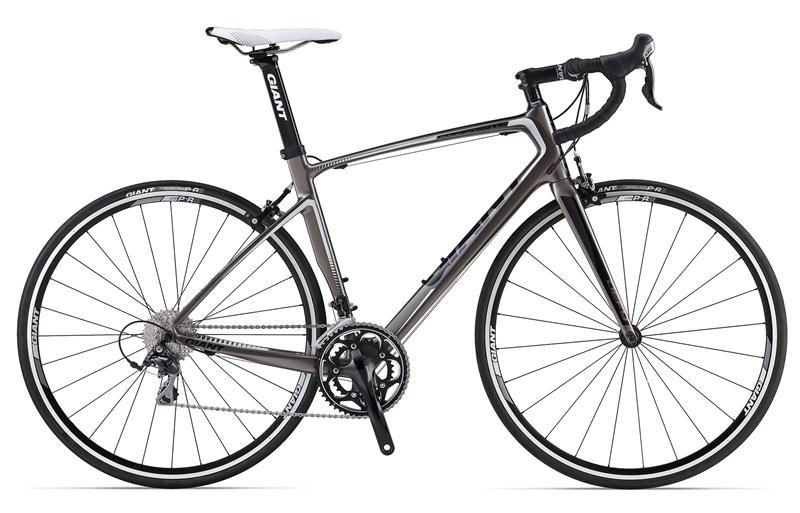 Defy Composite 2 (2014) - Bikes | Giant Bicycles | United States $1850.00