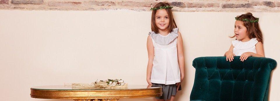 el vestido de olivia5