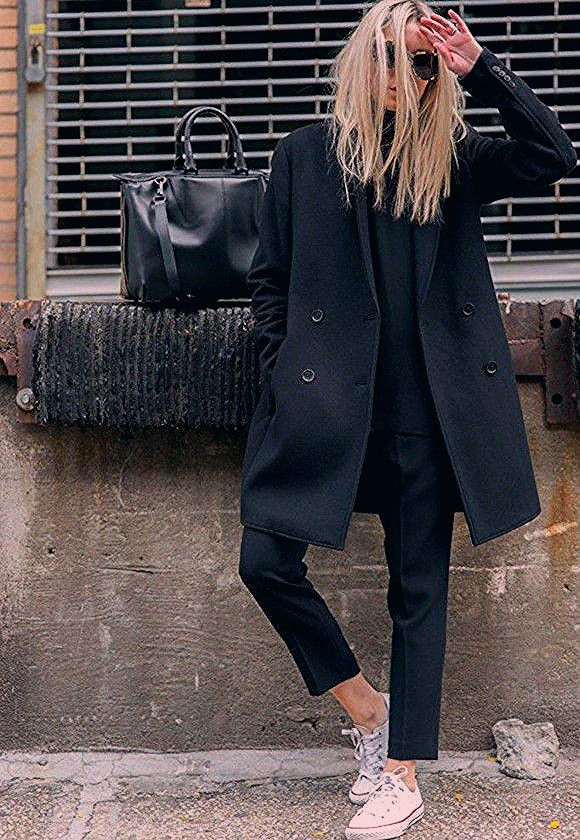 Outfits Chic