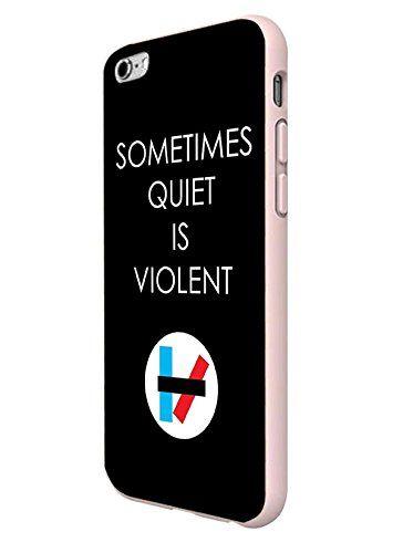 FRZ-Twenty One Pilots Car Radio Lyrics Iphone 6 Plus Case Fit For ...