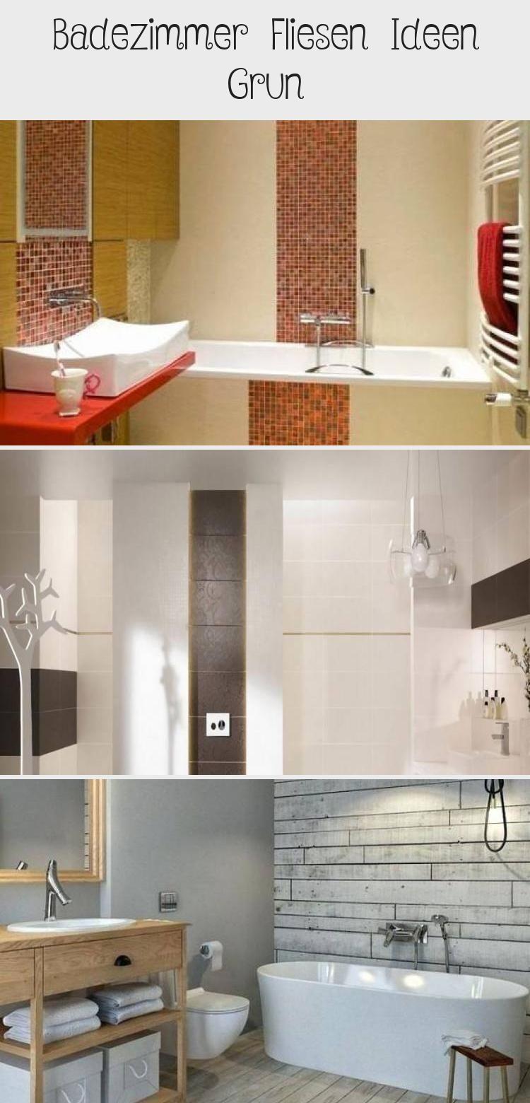Badezimmer Fliesen Ideen Grun Lighted Bathroom Mirror Bathroom