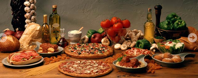 """Numero Uno Pizza has been serving the Los Angeles area since 1970.  Our world famous deep dish pizza is guaranteed to make you come back for more.  This is why our motto is """"One Bite and We Gotcha!"""" – because we know it's true!  Numero Uno offers our traditional deep dish pizza, pasta, sandwiches, salads, appetizers, desserts, and more! http://www.numerounopalmdale.com"""