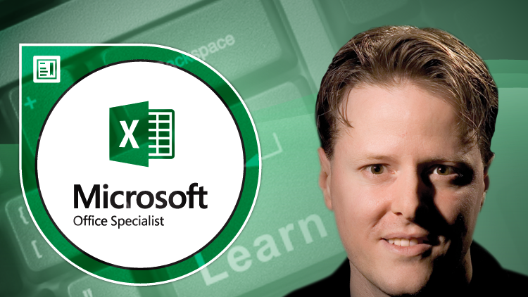 New! Access, Excel & Word 2016 training videos on Udemy with New Year's Sale $10.99! #excelwordaccessetc