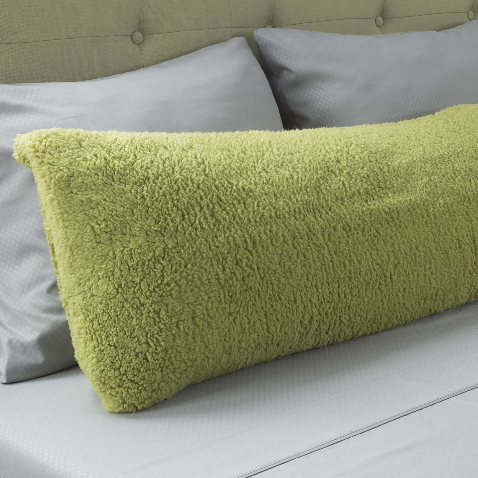 filled natural protectors textile gohar pillow quilted