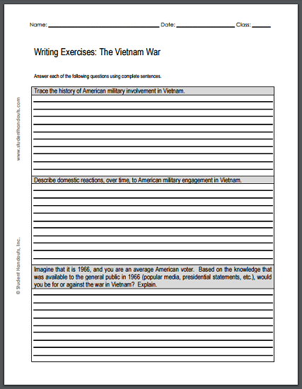 world war 2 extended essay topics