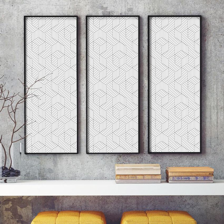 30 Creative Ways To Use Peel And Stick Wallpaper Peel And Stick Wallpaper Room Visualizer Temporary Decorating