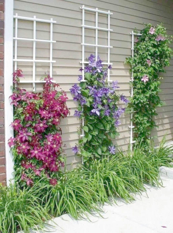 Landscape Gardening Jobs Cannock so Backyard Landscaping ...