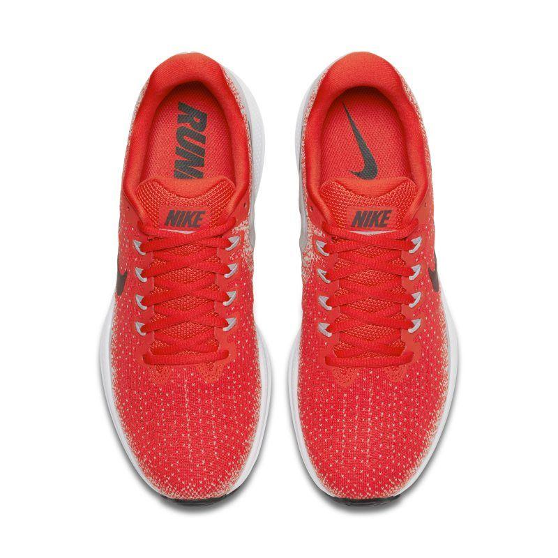 huge discount da6b9 c3c76 Nike Air Zoom Vomero 13 Men s Running Shoe - Red