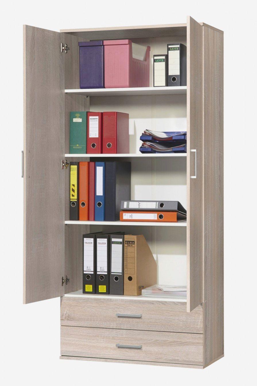 How To Build Pantry Shelves Diy Speisekammer Regal Bauen