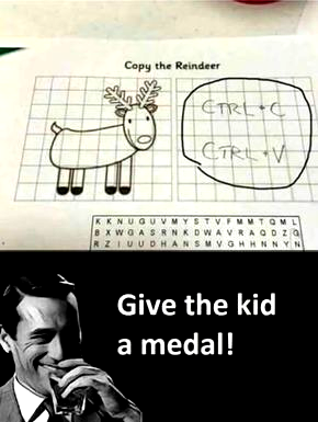 Tbh I dont see why kids get marked wrong for this this level | humor