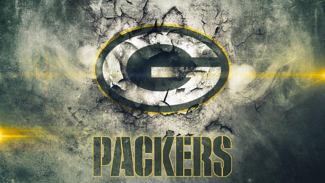 top Green Bay Packers Wallpaper High Resolution Green