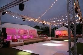 Image result for villa kula weddings