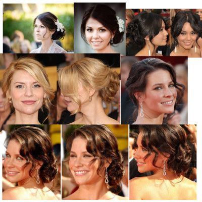 Best Hairstyles To Hide Big Ears Project Wedding Hair Styles Wedding Hair Down Cool Hairstyles