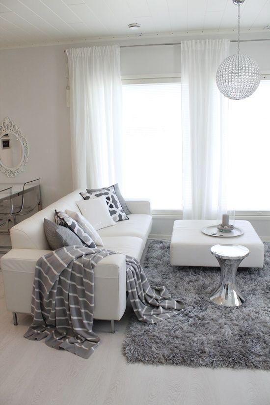 Home White Home -blog
