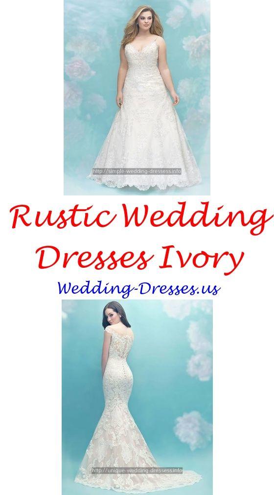 Wedding Dresses Princess Diana