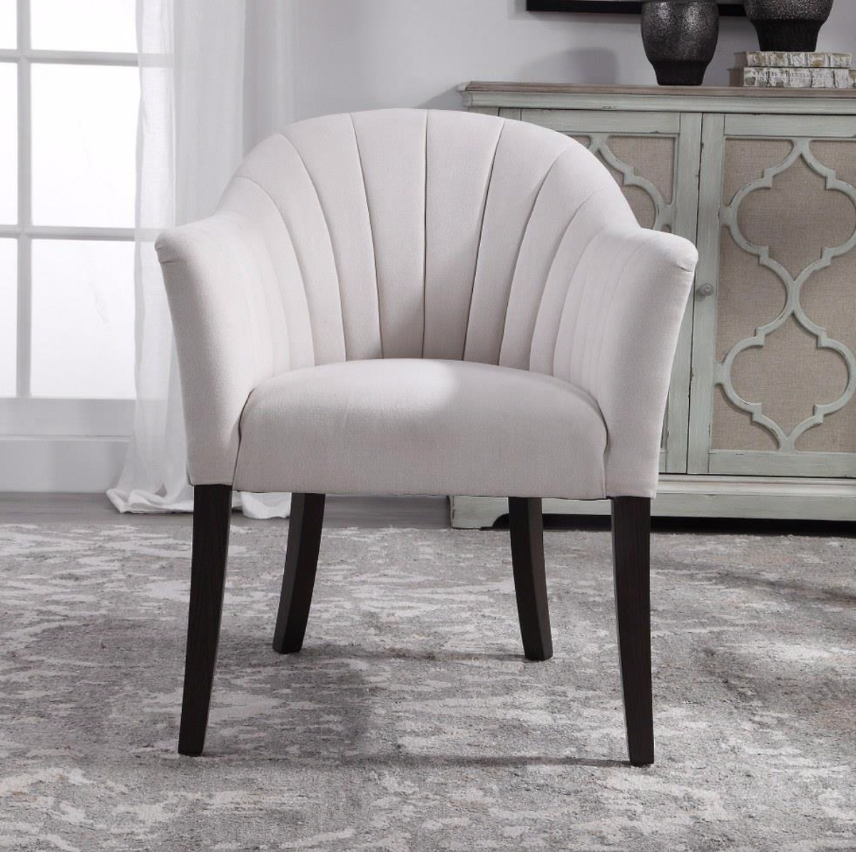 Tremendous Lavana 33 Accent Chair In 2019 Our Timeless Furniture Bralicious Painted Fabric Chair Ideas Braliciousco