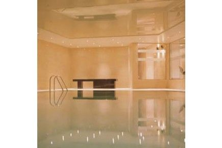 the sienna spa at manchester s radisson hotel a beautiful
