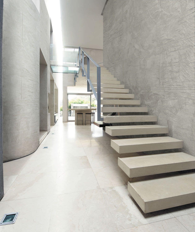 Wonderful Decorative Coating / Wall / Lime / Mineral MARMO ANTICO Colorificio San  Marco S.p.A.