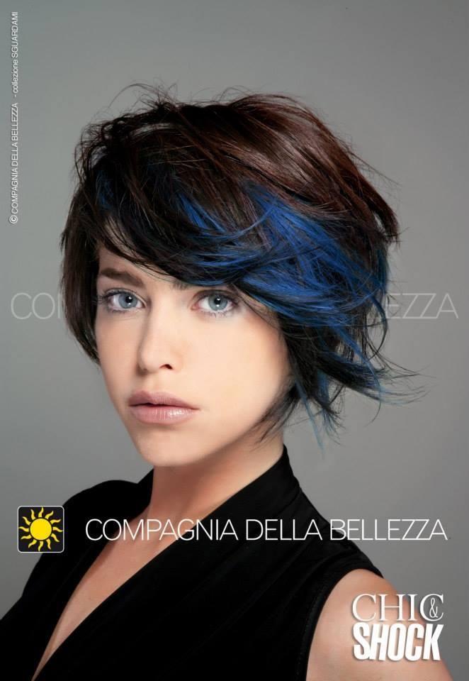 Beauty Vogue Consigli Idee E Tutorial Per La Tua Bellezza