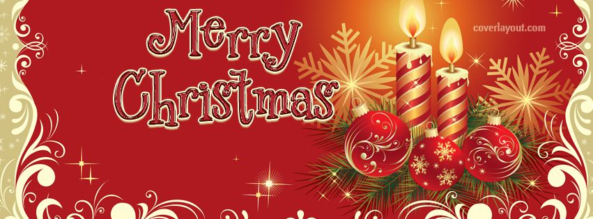 merry christmas pictures for facebook   Merry Christmas Decor ...
