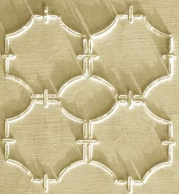 plaster_stencil_port_hole_lattice_400 | Plaster Stencils | Pinterest ...