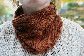 Knitting site ... I want to learn!