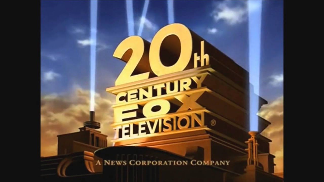 The History Of 20th Century Fox Television And 20th Television Logos 19 20th Century Fox 21st Century Fox Movie Intro