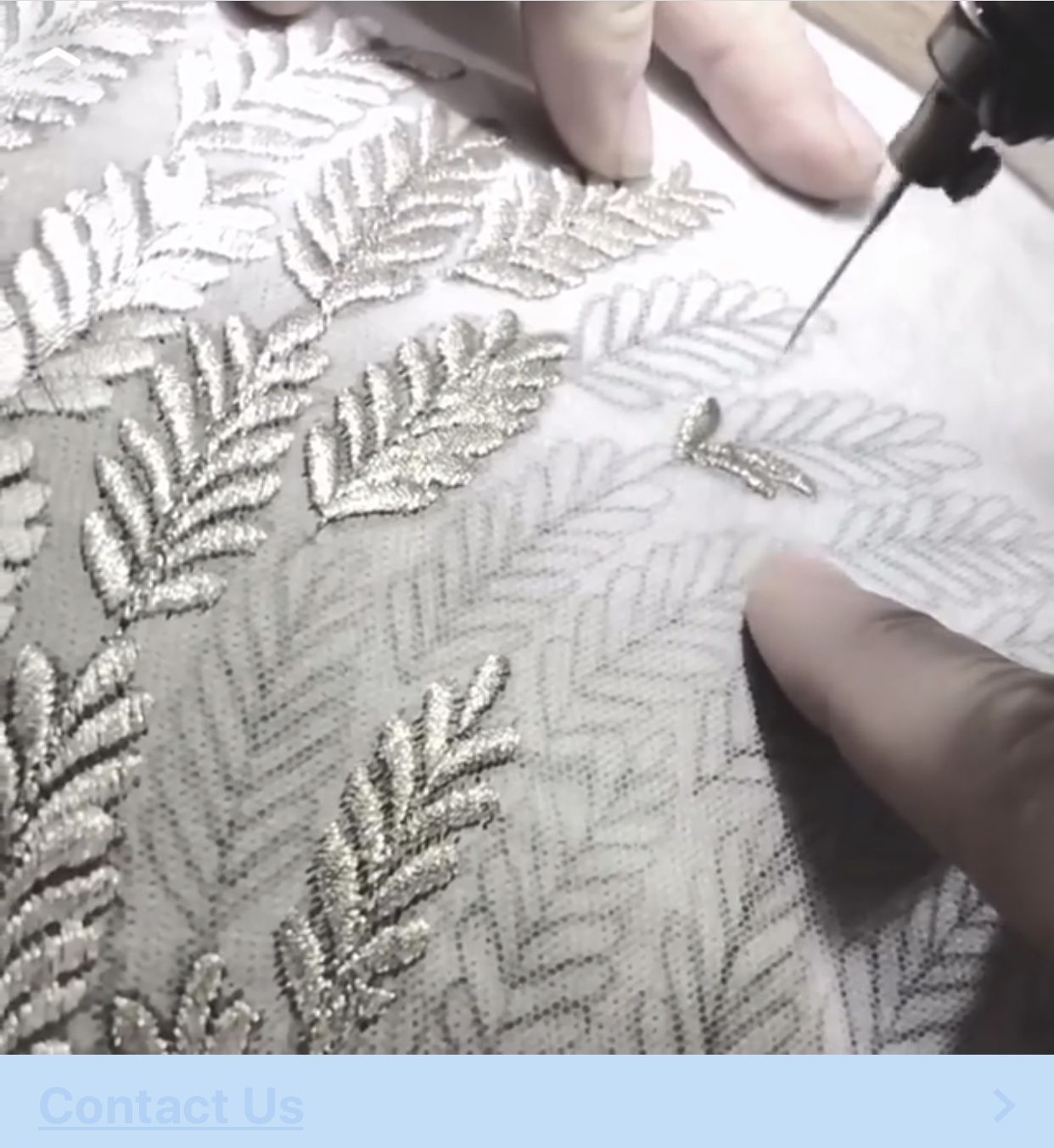 Freelancing | Embroidery - Machine | Embroidery, Embroidery designs ...
