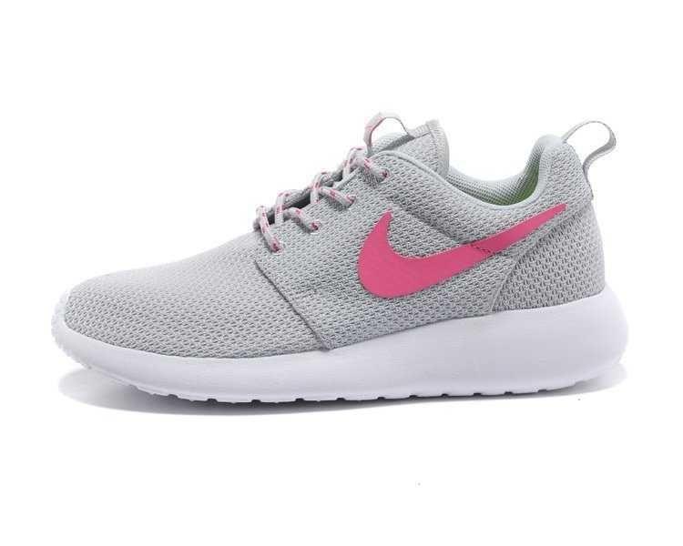 nike tailles de jeunes dunk - UK Trainers Roshe One|Nike Roshe Run Yeezy Womens Grey Light Pink ...