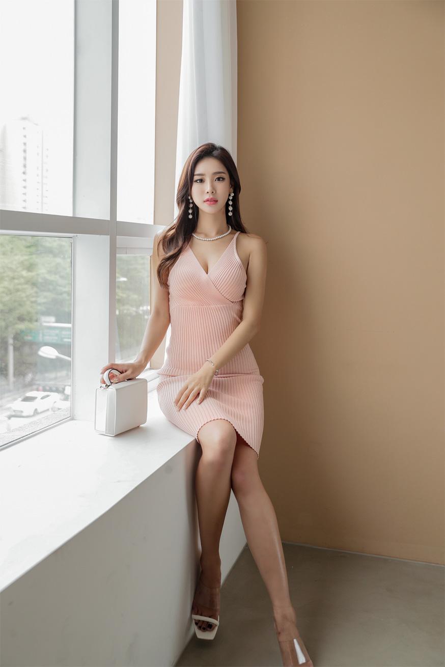 Girl cute asian girl hot girl beauiful girl korean girl girl cute asian girl hot girl beauiful girl korean girl japanese voltagebd Images