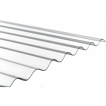 Corolux Roof Sheets Are The Ideal Pvc Roof Sheet For Roofing And Cladding Which Are Visually Attractive And Will Corrugated Roofing Roofing Sheets Pvc Roofing