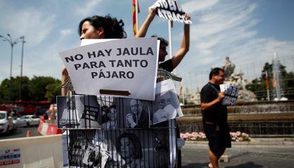 EL PAÍS: el periódico global en español