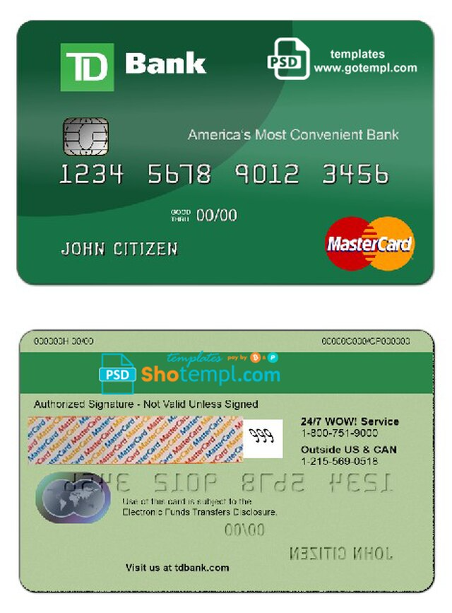 Pin On Credit Cards