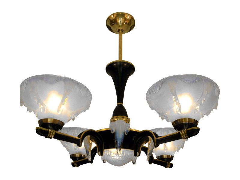 Us  in antiques decorative arts lamps ezan sales